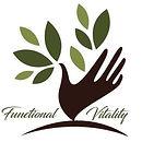 Functional Vitality Logo