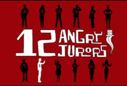 12-Angry-Jurors.jpg