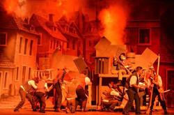 ImagineNation Theatre