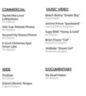 BrynneWassel_Resume2020_2.jpg
