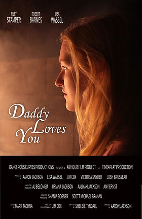 Daddy Loves You 11 x 17 Poster.jpg