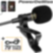 portable mic.jpg