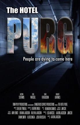 Purg Poster 11x17.jpg
