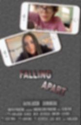 Falling Apart Poster FINAL.jpg