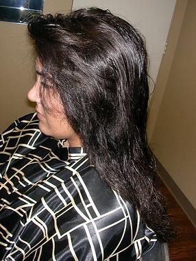womens-hair-loss-treatment-concord-ca