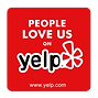 just-hair-clinic-yelp