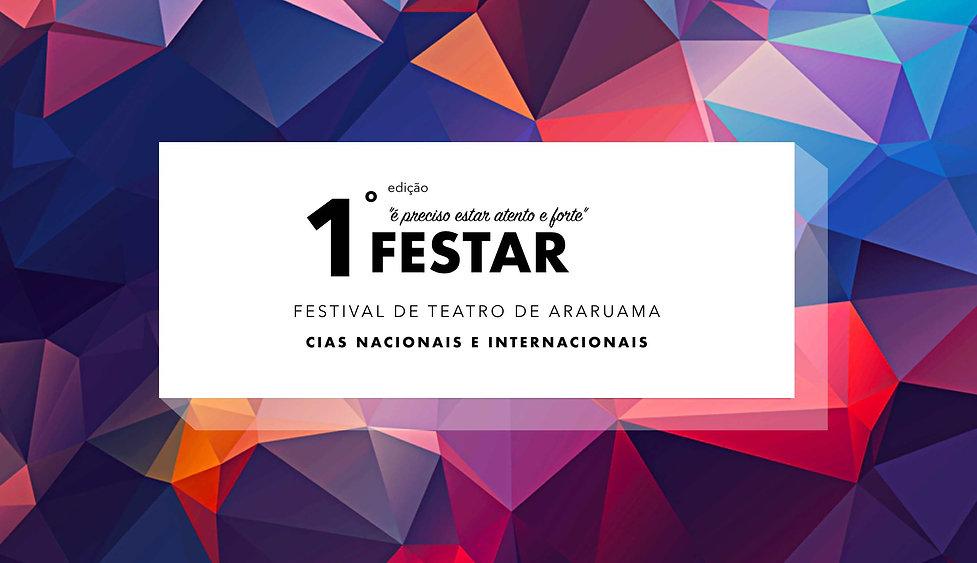 Chamada Festar.jpg