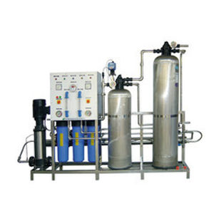 commercial-ro-water-plant-250x250.jpg