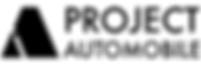 Sponsoring   One Networking Environment   Classic Cars   Concours d'Elégance Suisse
