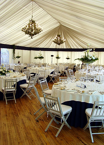Event Management | One Networking Environment