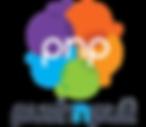Online Marketing | One Networking Environment | PushnPull | Social Media | Stephane Fenner