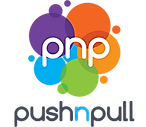 Online Marketing | One Networking Environment | PushnPull | Social Media | Stephane Fenner