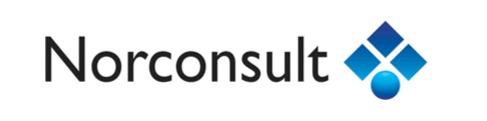 norconsult-logo_edited