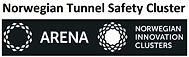 NTSC-logo-banner-1.jpg