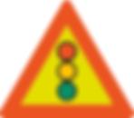 132_0_Trafikklyssignal_1_20121026_142653