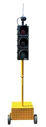 9722717 mobilt trafikklys 002_thumb_500x