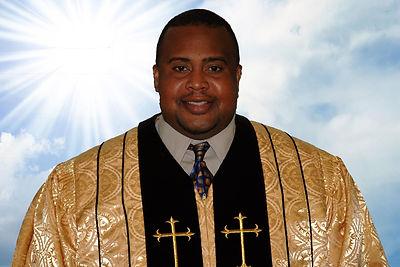 Pastor Alpha.jpg