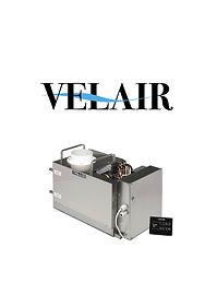 Velair button.jpg