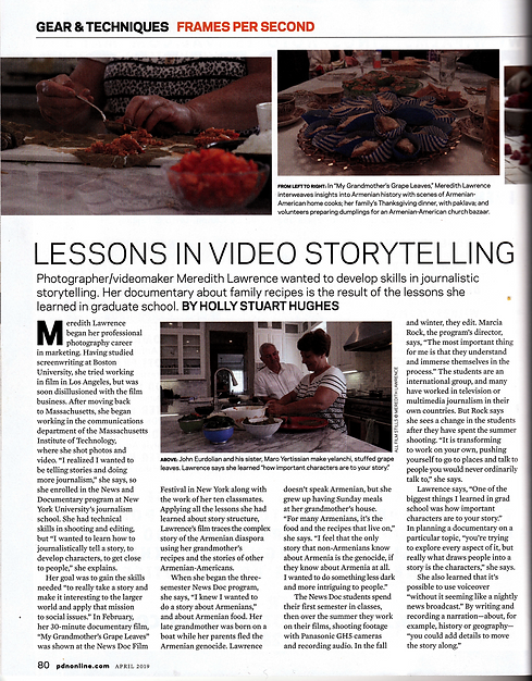 Meredith Article pg 1.png