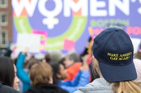 2017_Womens_March-3925.jpg