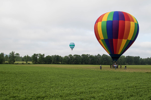 Balloonfest-0466.jpg