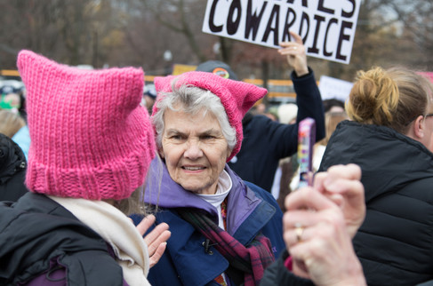 2017_Womens_March-3961.jpg