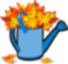 Watering-Can-with-Fall-Leaves.png