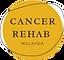 Cancer Rehab My Logo.png