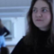 Skjermbilde 2018-02-20 kl. 12.40.28_edit