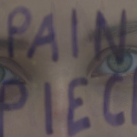 Pain Piece