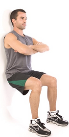 Wall sit.png