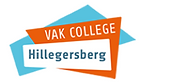 VCH logo.png