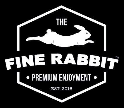 FINE_RABBIT_Logo_Fotor.jpg