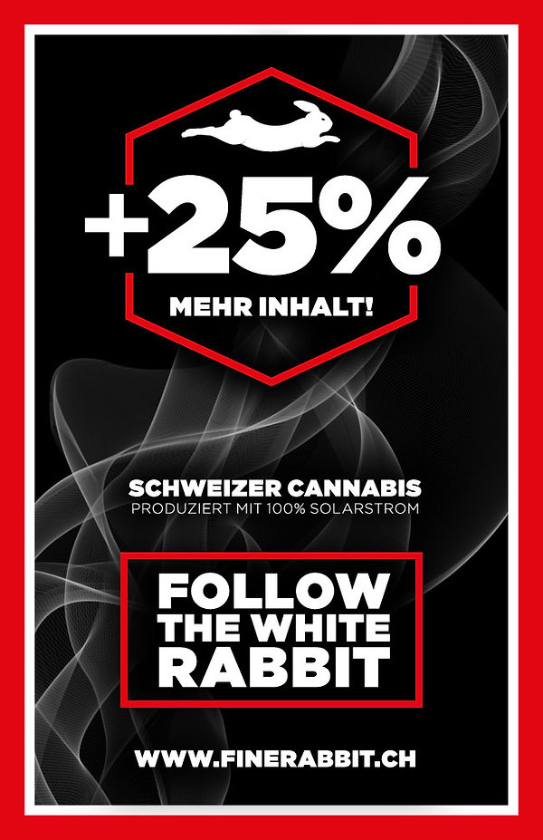 20_078_FINERABBIT_Aktionsetiketten_Post_