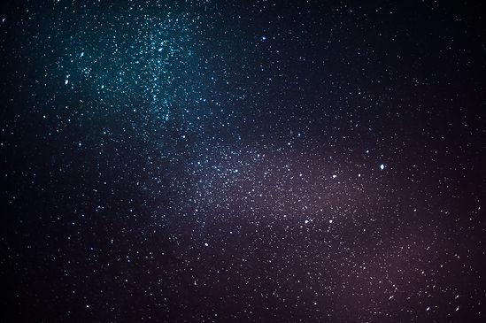 star-465189_1920.jpg