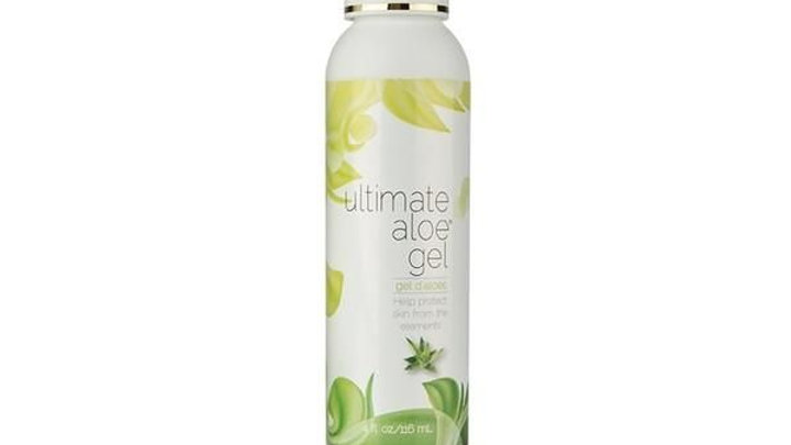 Ultimate Aloe Gel