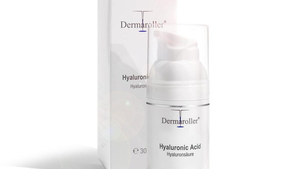 Hyaluronic Acid Dispenser