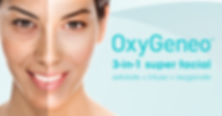 OxyGeneo - Social Media - 1200x630.png