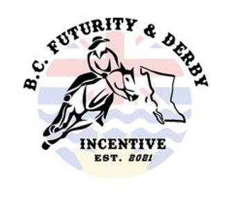BCFDI logo.jpg