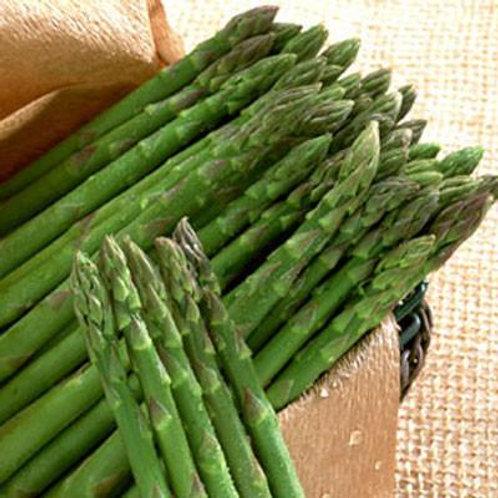 Viking Asparagus