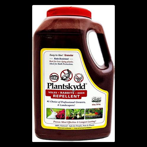 Plantskydd 8# Shaker