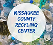 Missaukee County Recyling Center.png