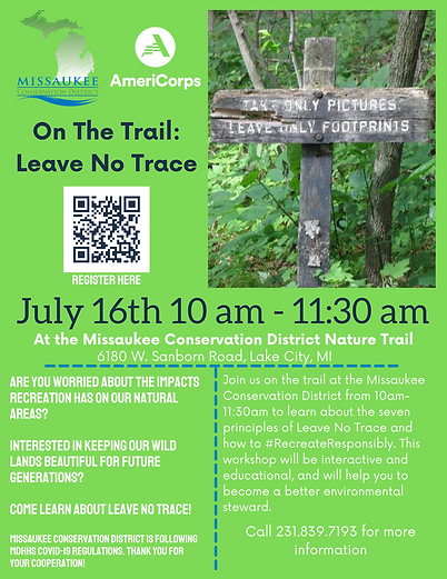 On The Trail Leave No Trace.png