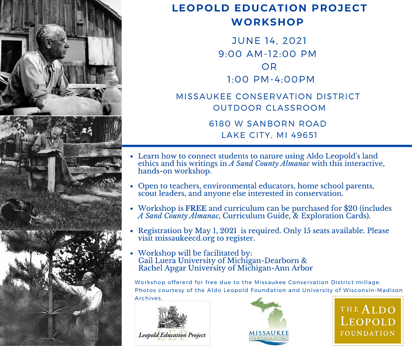 Leopold Project WS Flyer 2.png