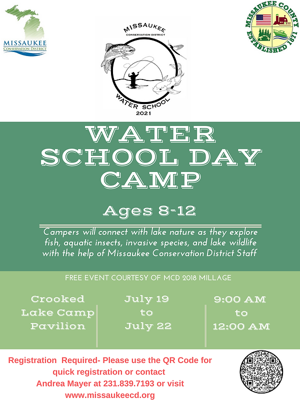 Water School Day Camp.png