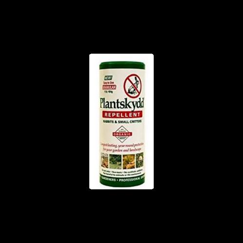 Plantskydd 1# Shaker