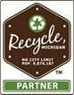 Recycle%25252520Michigan_edited_edited_e