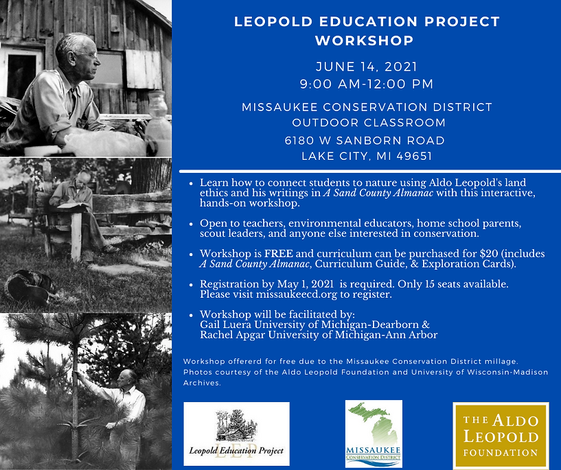 Leopold Project WS FB.png