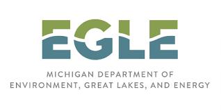 EGLE logo.png
