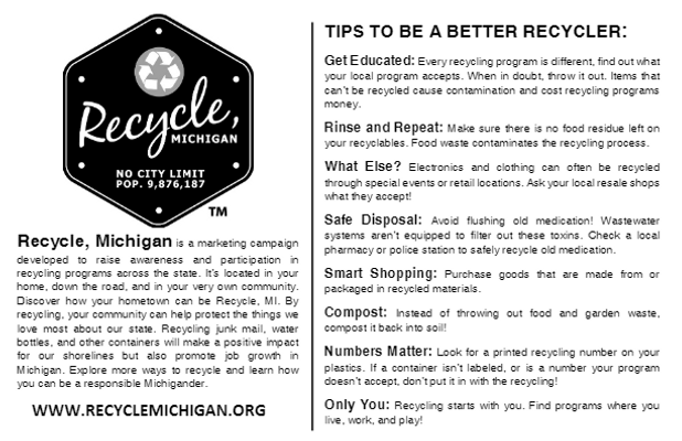 Recycling Tips.png